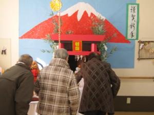 2016-01神社